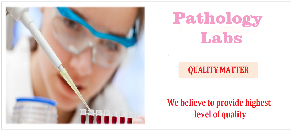 Pathology Labs In Anand, Best Laboratory In Anand  , List Of Best Laboratory In Anand - Darpan Laboratory - Anand Gujarat